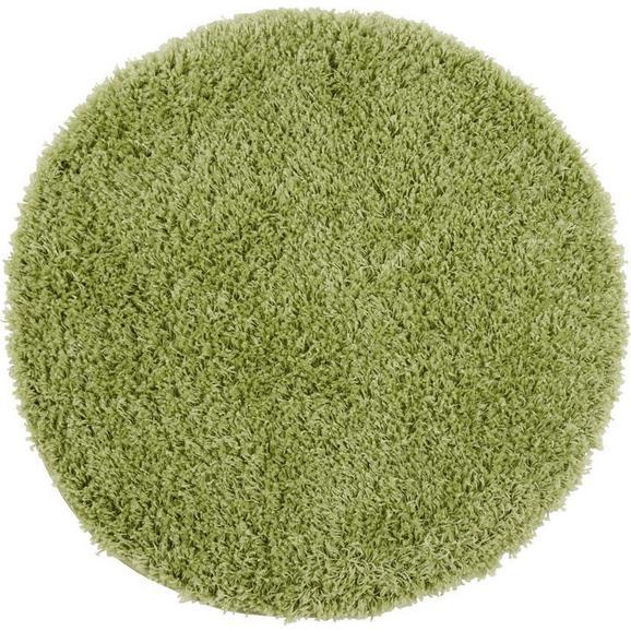 Kosmatinec Bono 4 - zelena, Konvencionalno, tekstil (80cm) - Mömax modern living