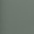 Lenjerie De Pat Iris - verde, textil (140/200cm) - Modern Living