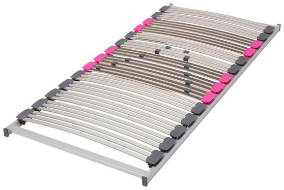 Posteljno Dno Premium Multi Fix - Trendi (120/200cm) - Nadana