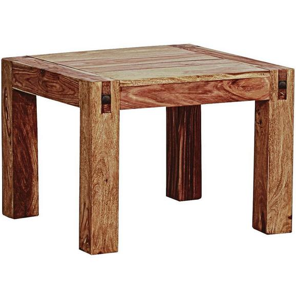 Couchtisch Holz Online Kaufen Mömax