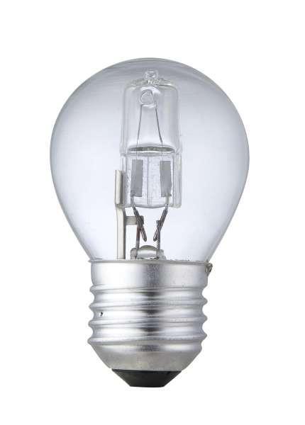 Leuchtmittel 11742-2a - Klar (4.5/7.4cm)