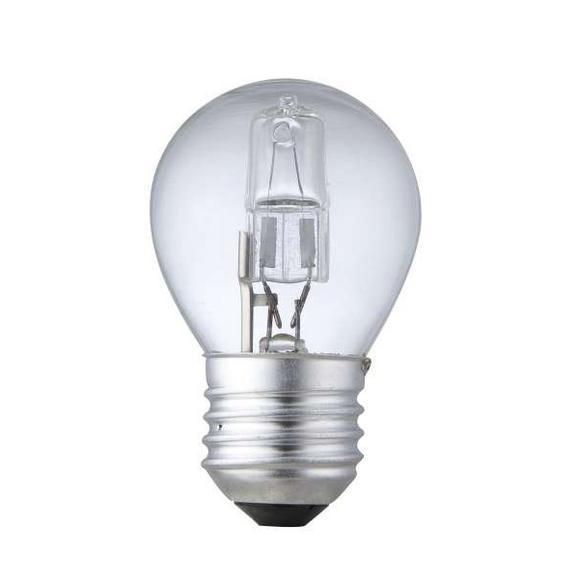 Leuchtmittel 2 STÜCK PACKUNG - Klar, KONVENTIONELL