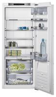 Kühlschrank Siemens Ki52fad30, EEZ A++, - Weiß (55,8/139,7/54,5cm) - Siemens