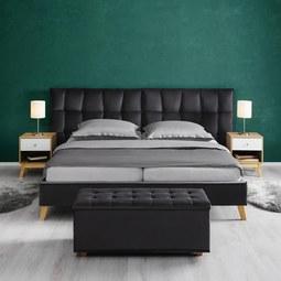 Betten Entdecken Mömax