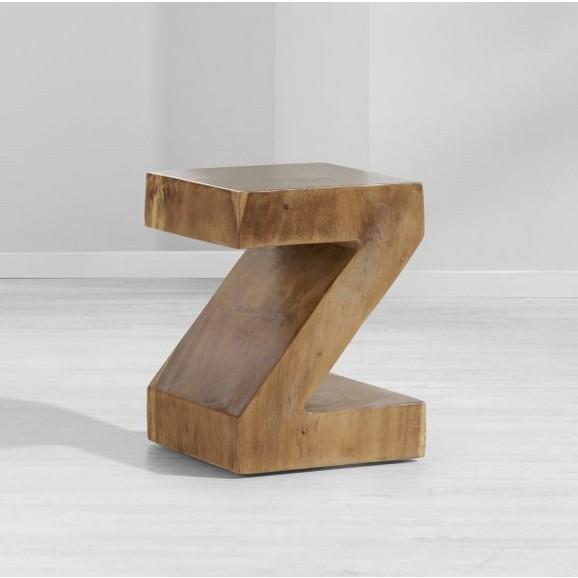 hocker tset online kaufen m max. Black Bedroom Furniture Sets. Home Design Ideas