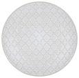 Desertni Krožnik Riley - naravna, Trendi, keramika (20,5cm) - Mömax modern living