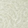 Fell Romy ca.60x95cm - Weiß, MODERN, Textil (60/95cm) - Mömax modern living