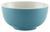 Müslischale Sandy aus Keramik Ø ca. 13,7cm - Blau, KONVENTIONELL, Keramik (13,7/6,6cm) - Mömax modern living