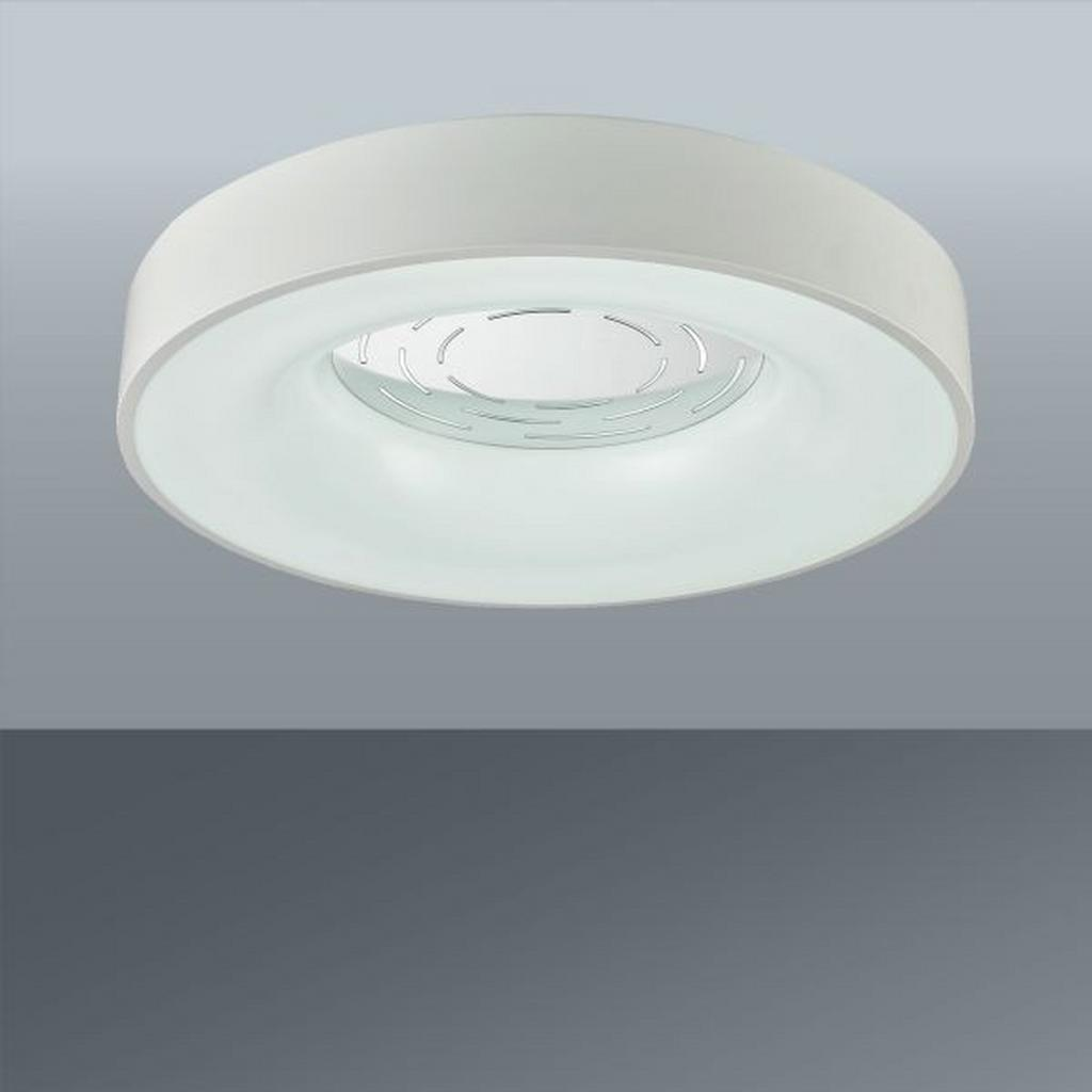 LED-Deckenleuchte Elfie, max. 2x36 Watt