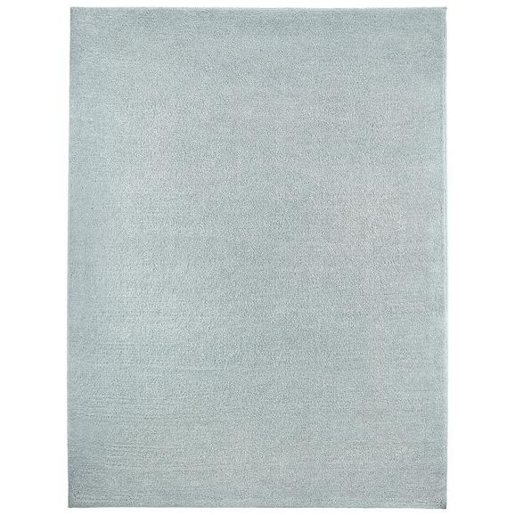 Szőnyeg Mailand - Kék, modern, Textil (133/180cm) - Modern Living