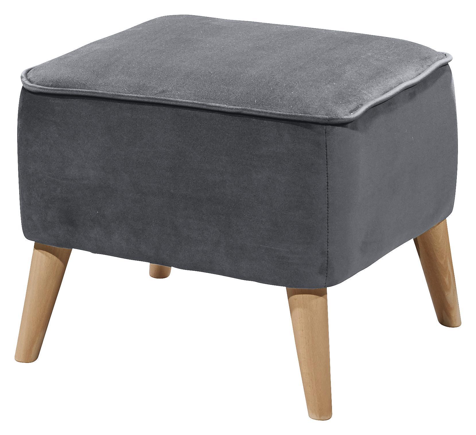 sessel sofas poufs mömax