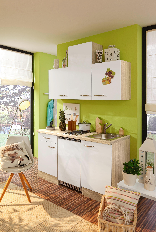 Wunderbar Kleine Weiße Bugs In Küchenschränken Fotos - Ideen Für Die ...