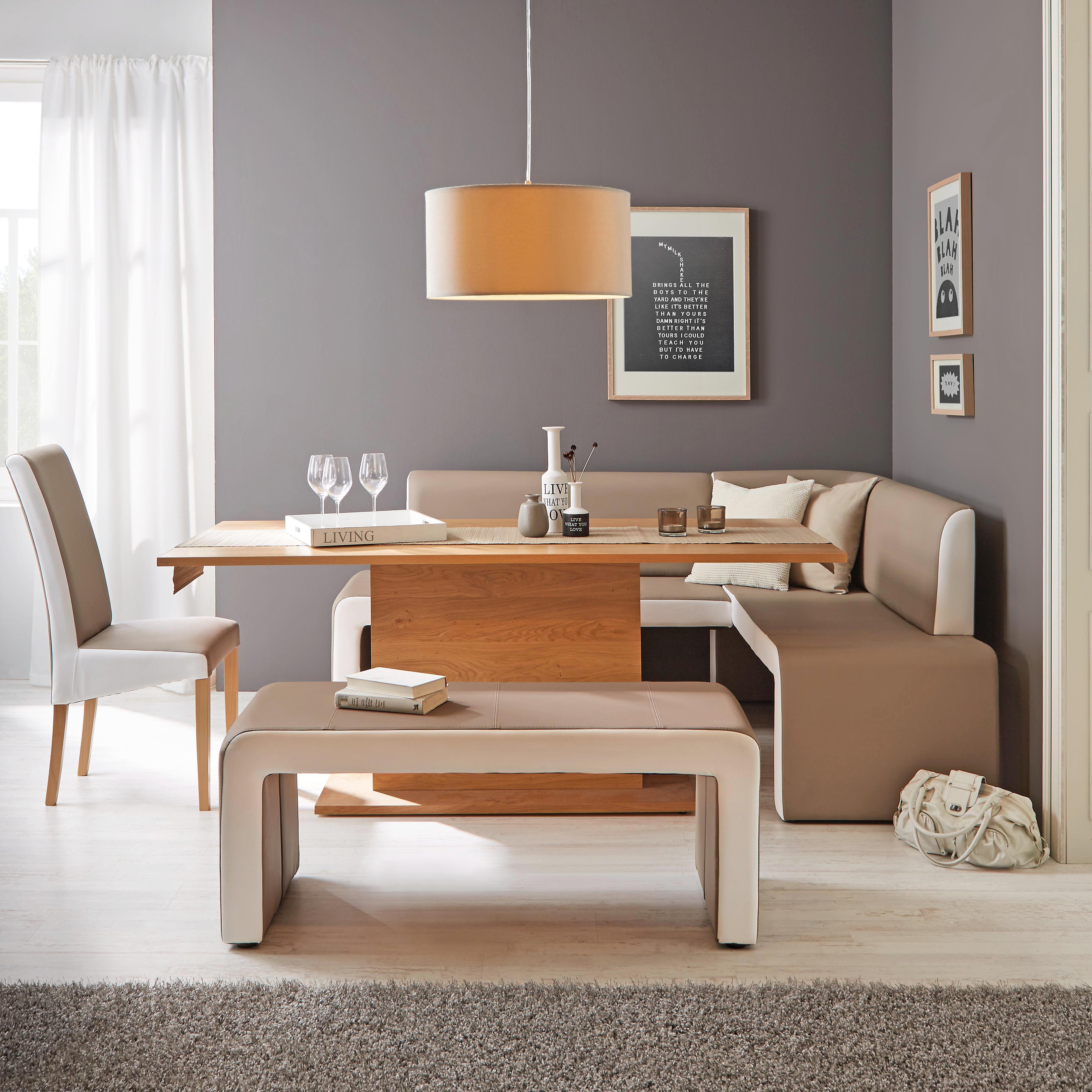 Beautiful Eckbank Küche Holz Gallery   House Design Ideas .