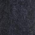 Einkaufstasche Luca ca.38x34cm - Dunkelgrau, MODERN, Textil (38/17/34cm) - Mömax modern living