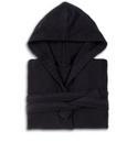 Kopalni Plašč Peter - črna, tekstil (S,M,L,XL) - Mömax modern living