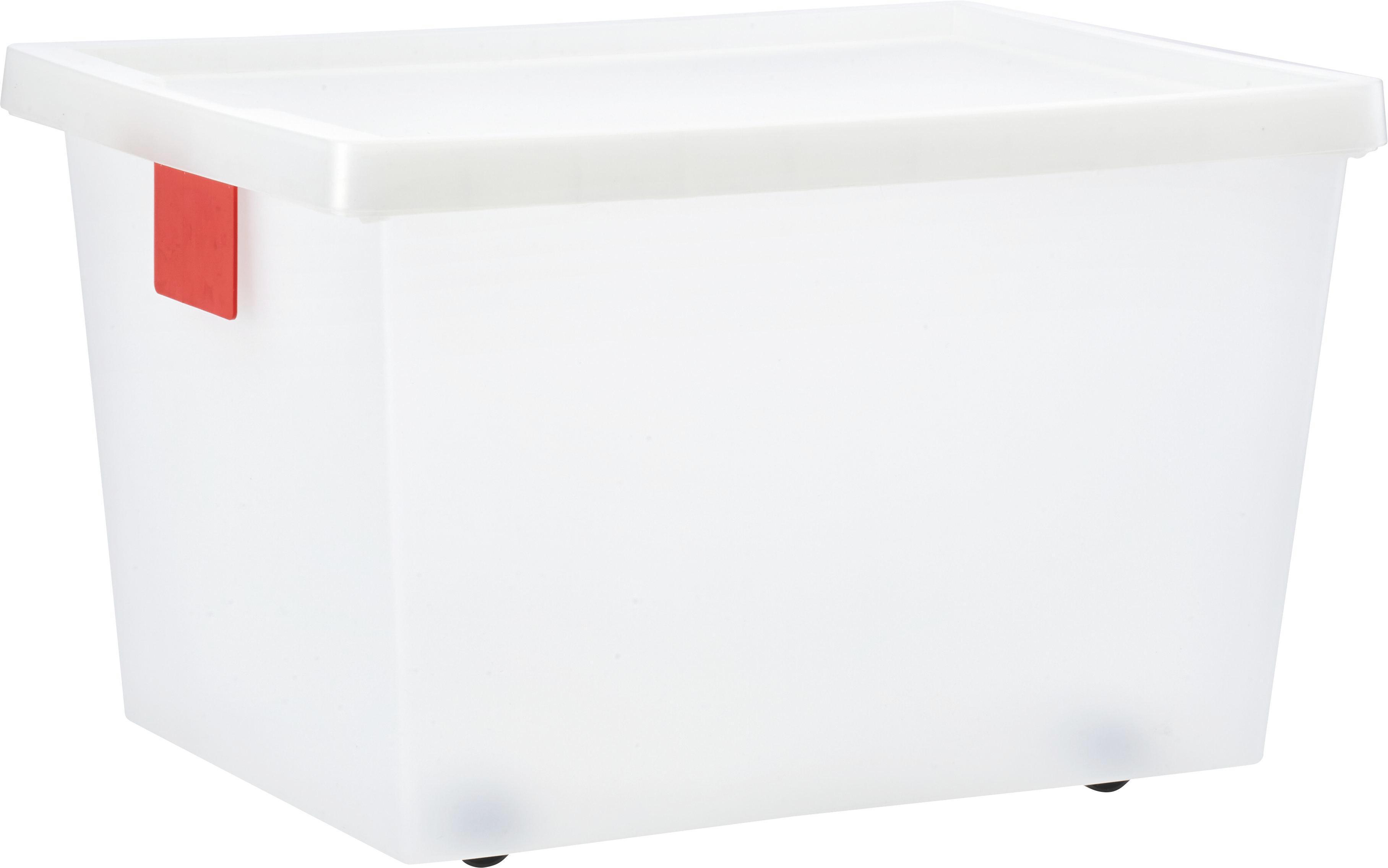 plastikbox mit deckel finest plastikbox mit deckel with. Black Bedroom Furniture Sets. Home Design Ideas