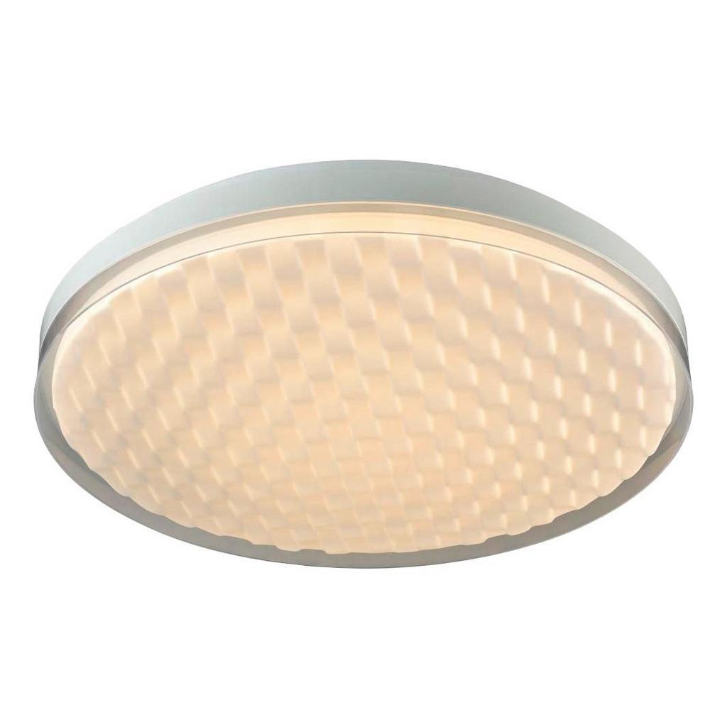 LED-Deckenleuchte Oliver, max. 36 Watt