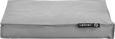 Hundekissen Said ca.75x55cm in Hellgrau - Hellgrau, Textil (75/55/10cm) - Mömax modern living