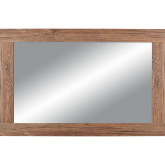 Spiegel ca 100x65x2cm online kaufen m max for Rustikaler spiegel