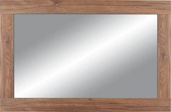 Spiegel ca. 100x65x2cm - LIFESTYLE, Holzwerkstoff (100/65/2cm) - MÖMAX modern living
