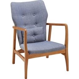 Ohrensessel modern günstig  Sessel jetzt entdecken | mömax