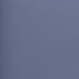 Lenjerie De Pat Iris - albastru, textil (140/200cm) - Mömax modern living