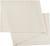 Tischläufer Maren in Offwhite - Creme, Textil (40/150cm) - MÖMAX modern living