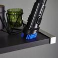 Zyklonstaubsauger Philips Power Pro Expert - Opal, MODERN, Kunststoff (35/34/54,5cm) - Philips