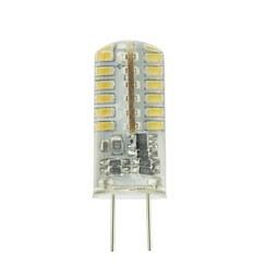 Leuchtmittel 10112 - (1,9/4,2cm)