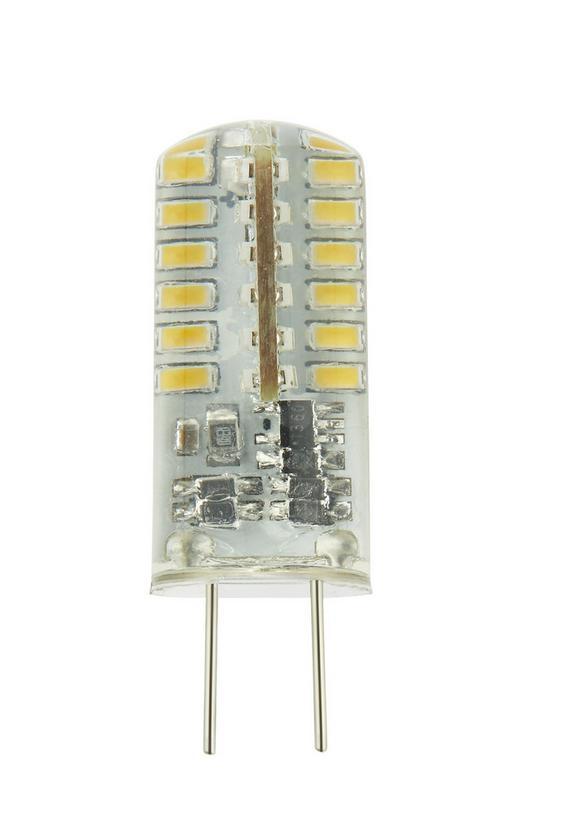 Žarnica 10112 - (1,9/4,2cm)