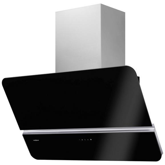 dunstabzugshaube oranier signa 90 s online kaufen m max. Black Bedroom Furniture Sets. Home Design Ideas
