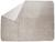 Kuscheldecke Iceland 150x200cm - Grau, Textil (150/200cm) - Mömax modern living