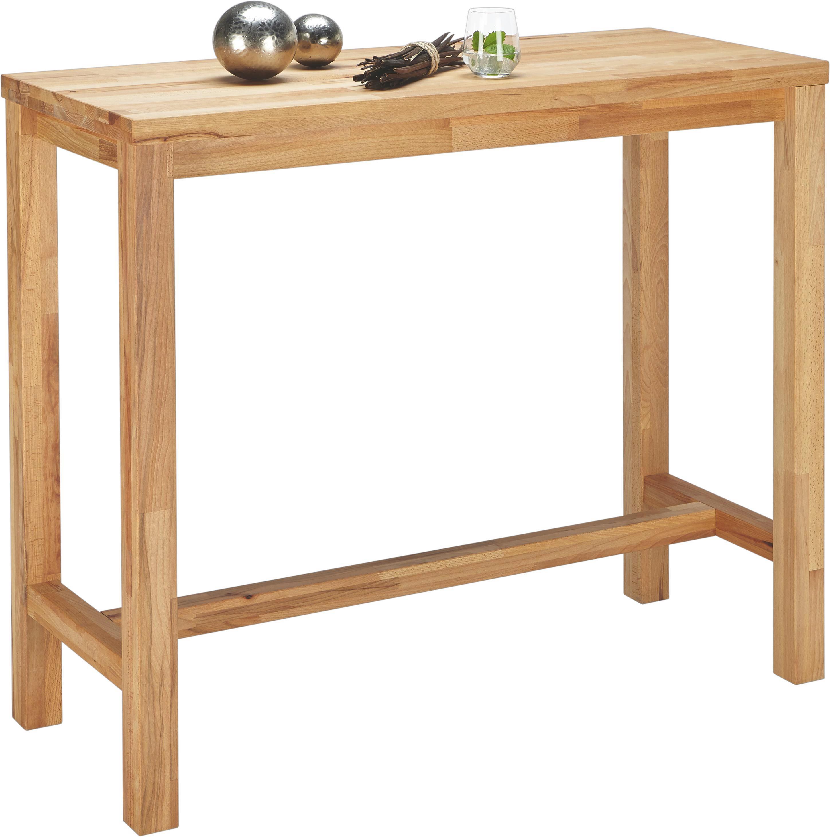Étkezőasztalok online böngészése Mömax- kiváló bútorok,- nagy ...