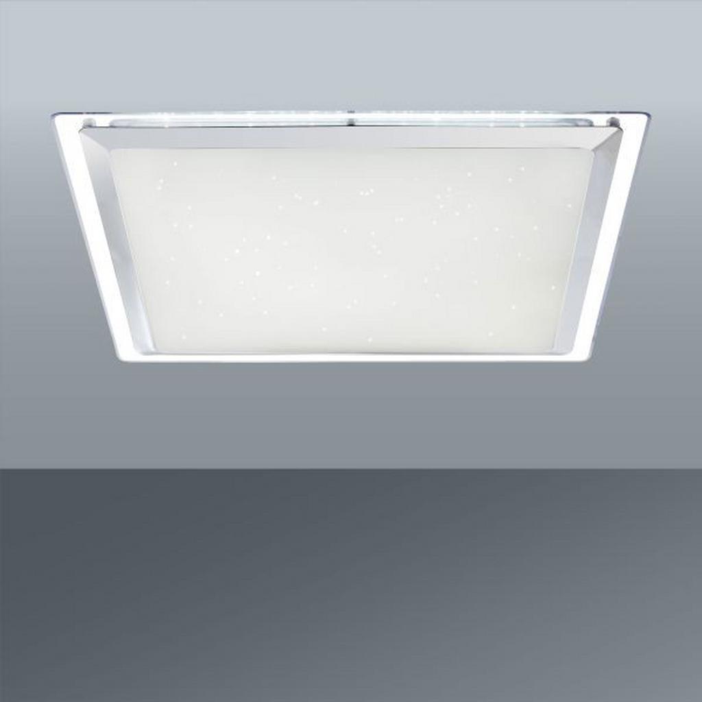 LED-Deckenleuchte Rena, max. 1x30 Watt