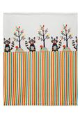 Baby Takaró Andi - Textil (75/100cm) - Mömax modern living