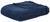 Wohndecke El Sol ca. 150x200cm - Blau, Textil (150/200cm) - Mömax modern living