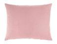 Prevleka Blazine Katarina - roza, tekstil (40/50/cm) - Mömax modern living