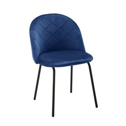 Stühle Entdecken Mömax