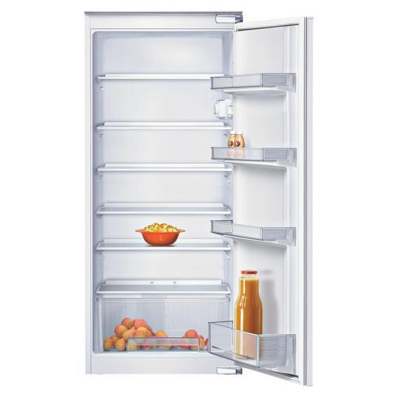 Kühlschrank K415A1 - MODERN (54,1/122,1/54,2cm) - Neff