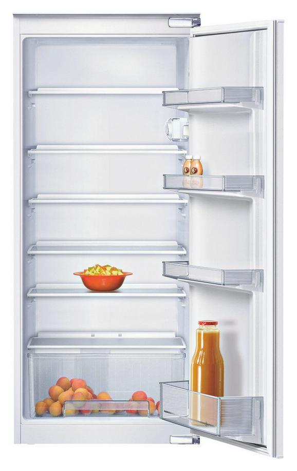 Kühlschrank Neff K415a1, EEZ A+ - MODERN (54,1/122,1/54,2cm) - Neff