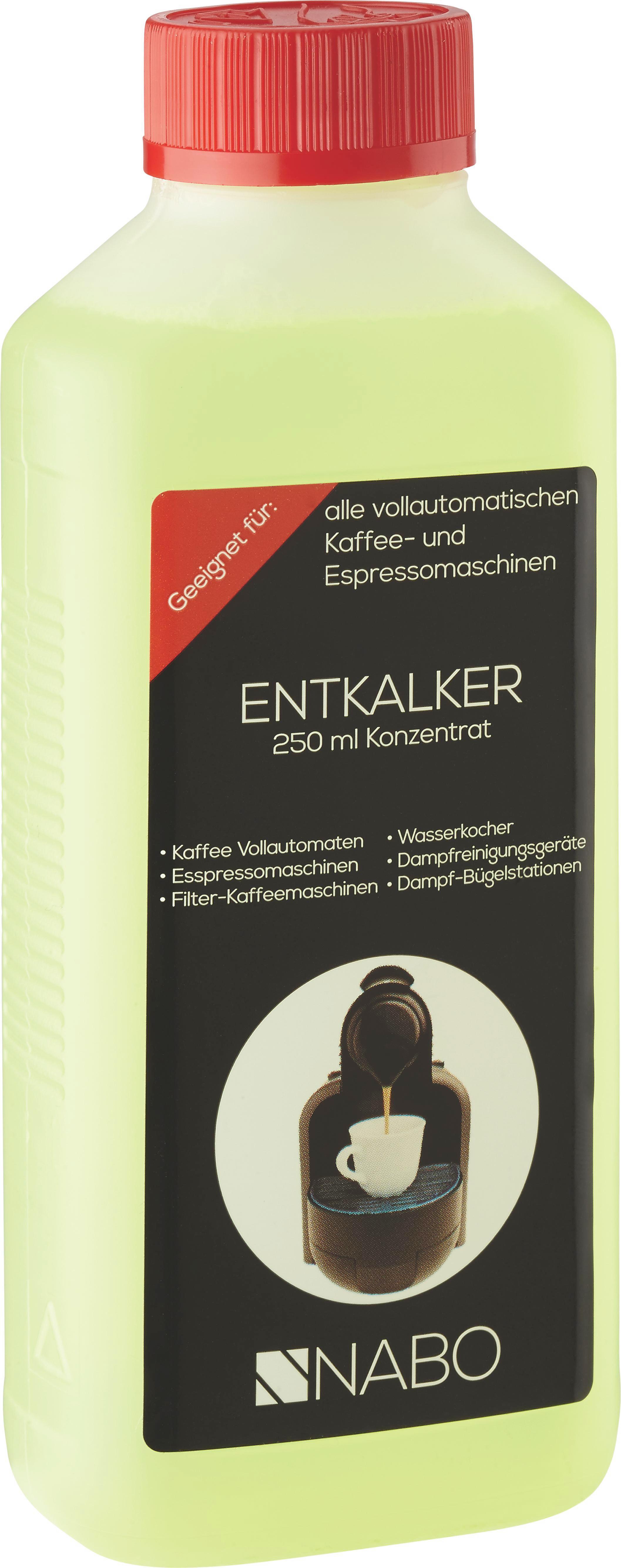 Entkalkungsmittel Universal Entkalker -ext- - (6.5/16/3cm)