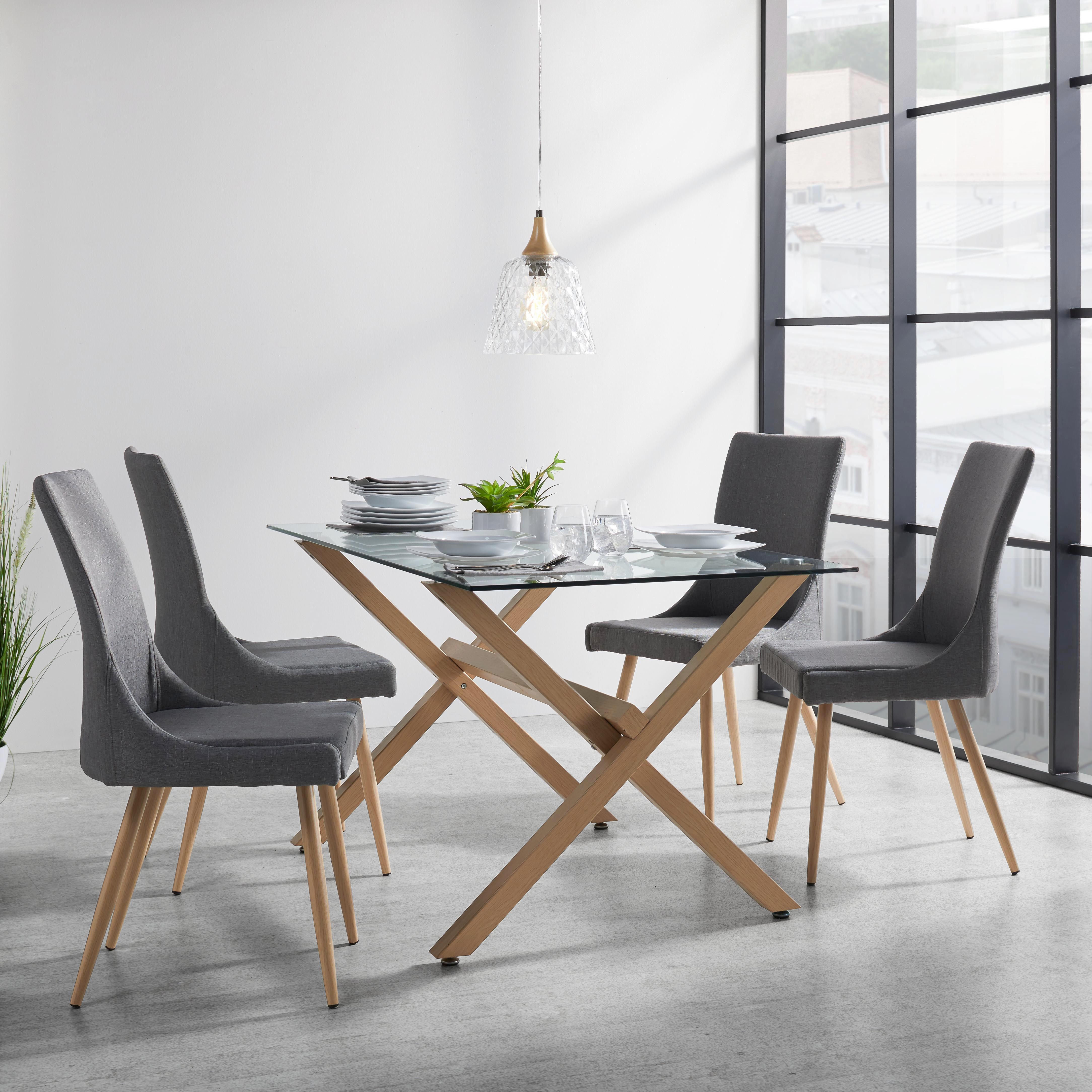 esstisch rund modern esstisch ideen esstisch rund design hd wallpaper bilder genial esstische. Black Bedroom Furniture Sets. Home Design Ideas