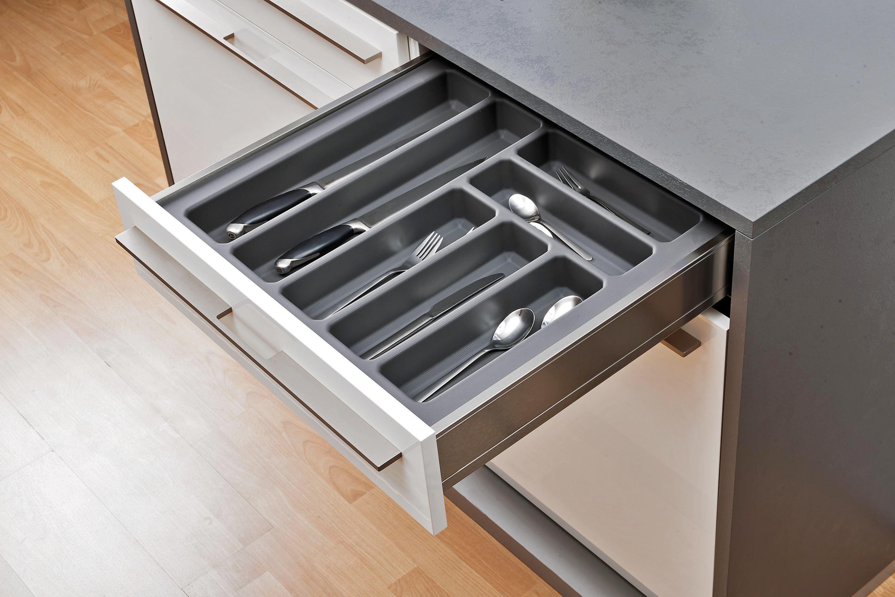 Nett Flush Küchenbeleuchtung Ideen - Küche Set Ideen ...
