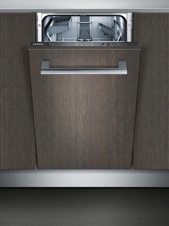 Geschirrspüler Siemens Sr614x00ce - (44,8/81,5/55cm) - SIEMENS