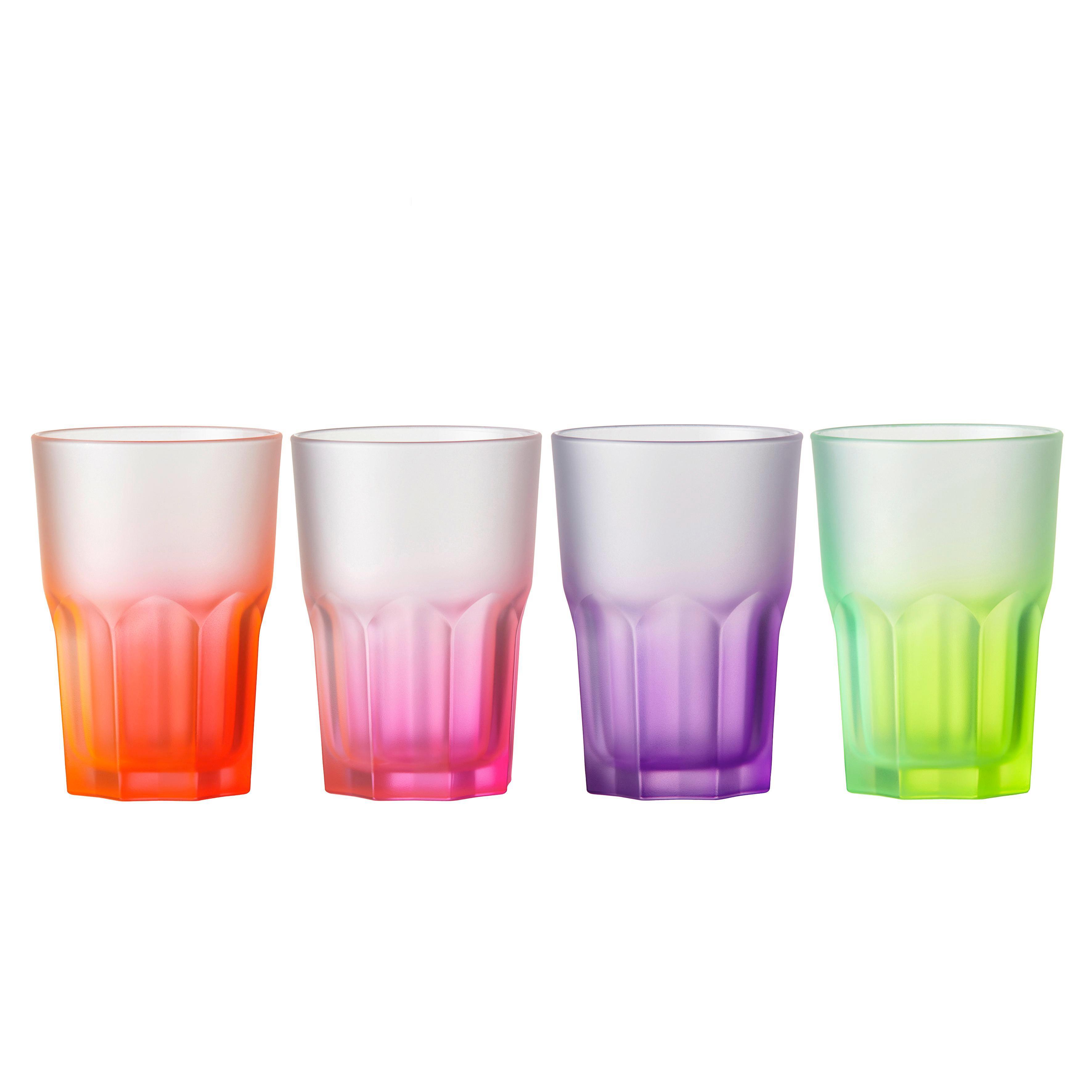 Trinkglas Sandy online kaufen ➤ mömax