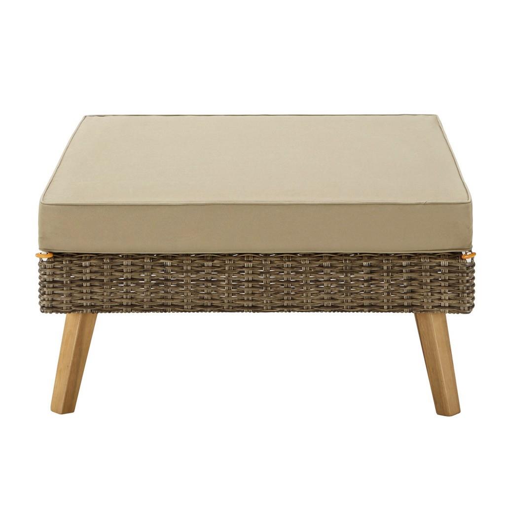 rabatt gartenm bel. Black Bedroom Furniture Sets. Home Design Ideas