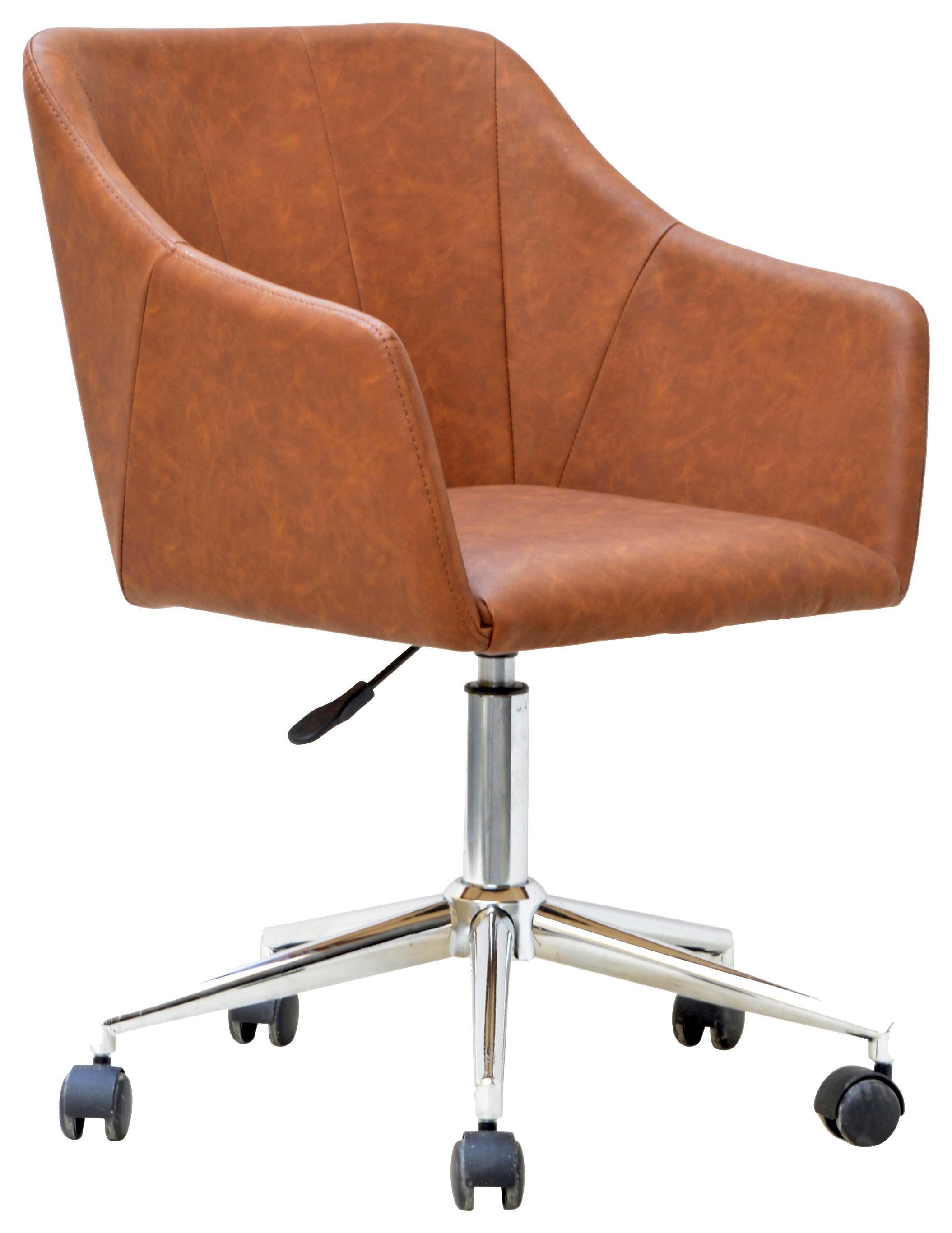Bürostuhl ohne rollen holz  Bürostühle entdecken   mömax