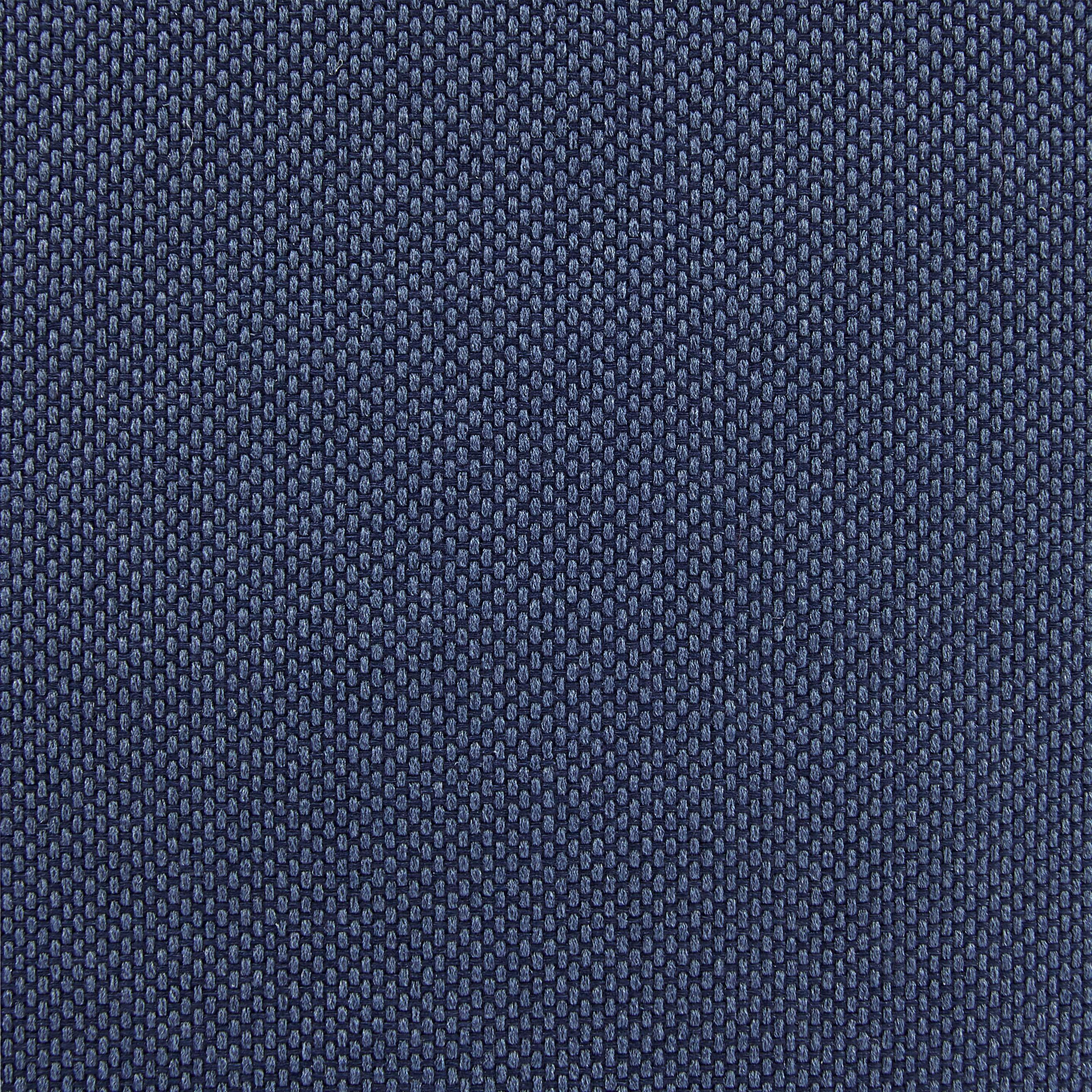 Outdoorsitzsack Kerim - Dunkelgrau, Textil (66/66/58cm) - MÖMAX modern living