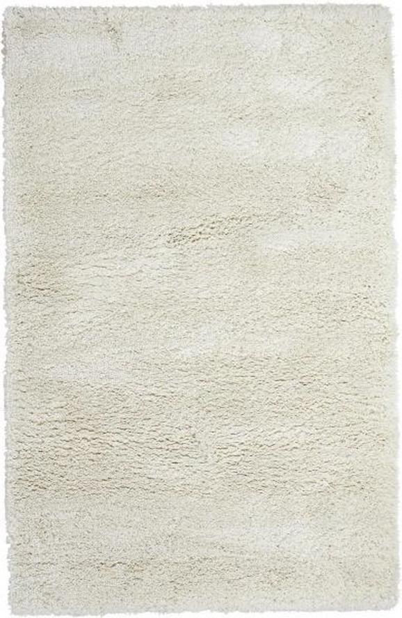 Szőnyeg Stefan 3 - Fehér, modern (160/230cm) - Mömax modern living