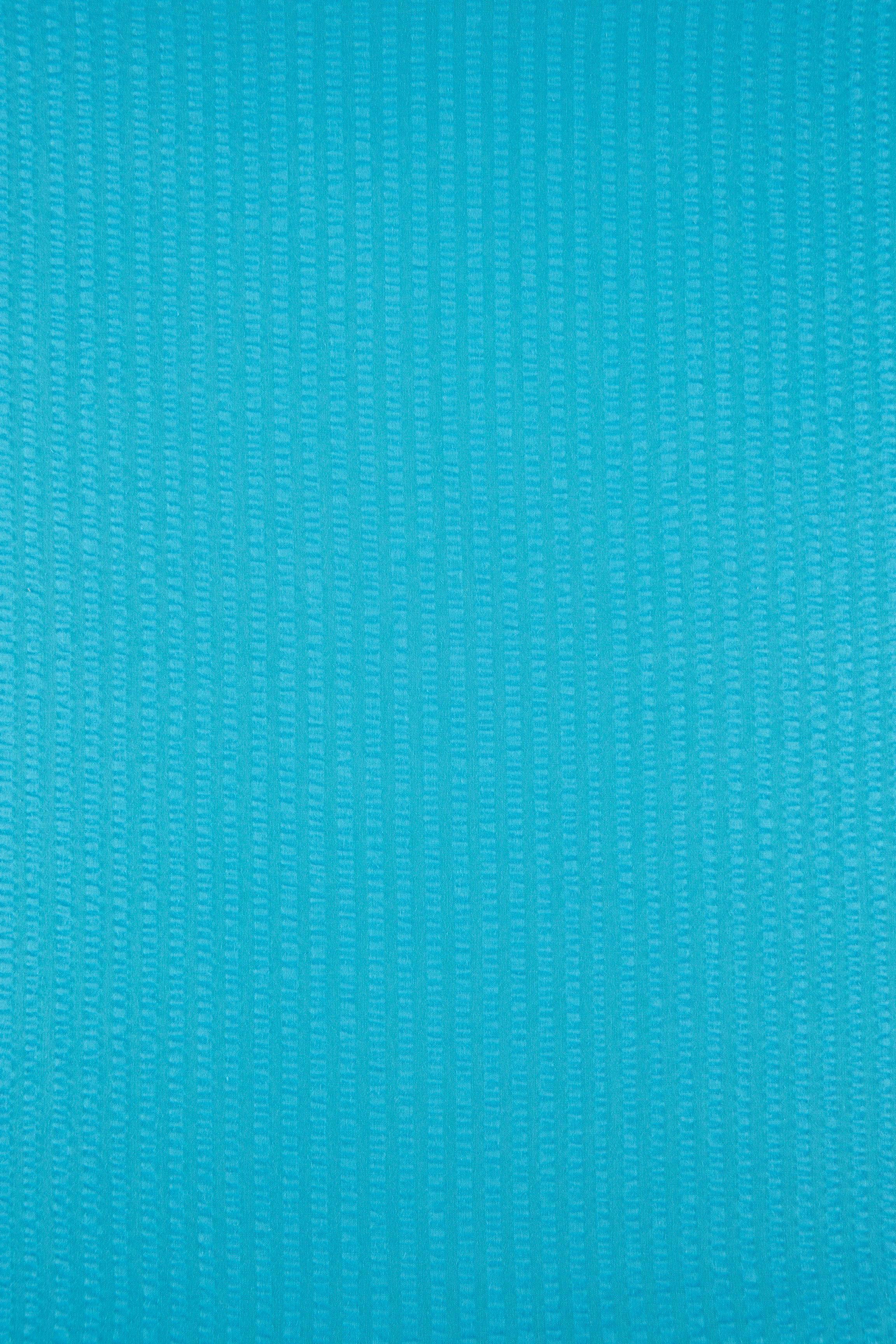 Bettwäsche Babylon ca. 140x200cm - Türkis, Textil (135/200cm) - MÖMAX modern living